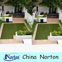 outdoor landscaping artificial grass manufacturer NTAT-D305