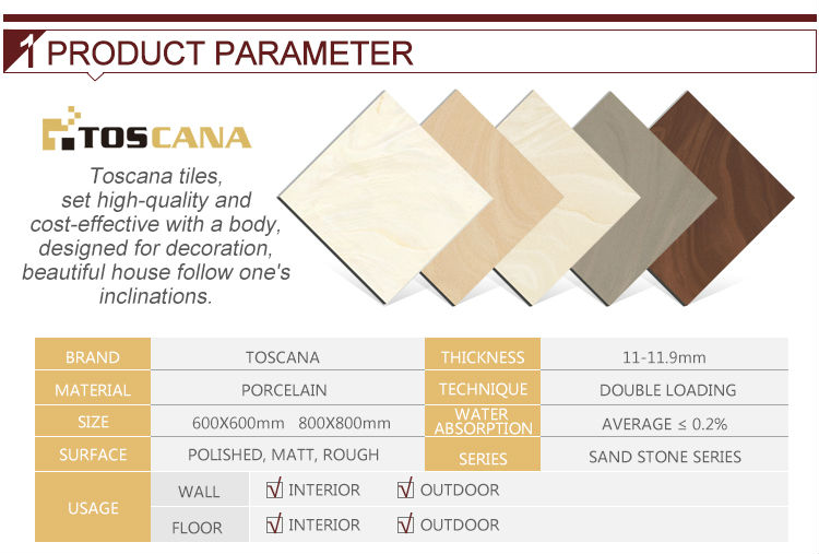 Alibaba India Living Room Design Decorative Porcelain Price Floor Tile Designs