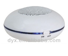 China manufacturer perfect design mini wireless bluetooth speaker and free samples