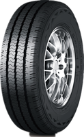 high qualty and cheap price tyre seeking for tyre distributor