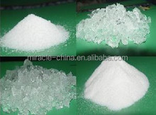 Synthetic Resin and Plastics,Synthetic Rubbers,polymer Type SAP