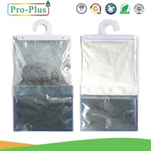 Very Powerful Netherlands Calcium 94% Moisture Absorber Bag