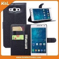 Manufacture cell phones for saleFor Samsung Galaxy A8 with great price wholesale mobile phone cases