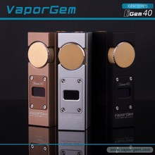 2015 USA best sell business gifts good quality electronic cigarette brands