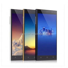 very cheap mobile phones in china less than 10 usd dealer of gsm phones