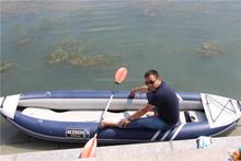 Caiaques infláveis pesca para venda
