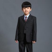 trajes y esmoquin de niños envío gratis