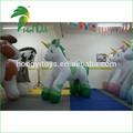 china wholesale unicórnios macio brinquedo para as crianças dos adultos
