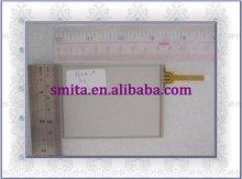 3.5 inch 35041 88x63mm Navigator Gps Navigation Resistance Touchscreen Digitizer Mp4 Mp5 General Touch Screen