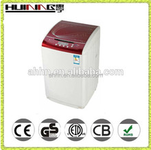 wholesale in big sale home comfort waste plastic wash and dryer and crusher machine