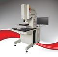 Solar celular de corte por láser de la máquina alemania IPG oblea de silicio / células solares de trazado / máquina de corte