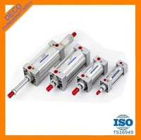 Cheap pneumatic door cylinder with good quality pneumatic cylinder