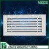 pvc vent cowl exhaust air grille plastic ceiling vent