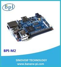 A31S ARM Corter A7 Quad Code 256KB L 1 Cache MB L 2 Cache