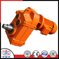 100 ratio sew type gearbox manufacturer