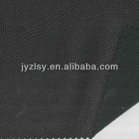 Vacumm Embossed PVC imitation Leather for bag