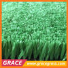 good looking Landscaping Artificial Turf Grass Natural