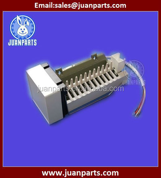 Zbj 1 Icemaker Replacement Kits Buy Icemaker Replacement