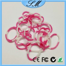 crazy loom bands wholesale elastic band loom best rubber band loom