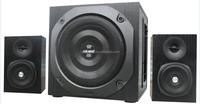 high quilty! 2.1 USB subwoofer computer speakers 2.1 speaker JT909