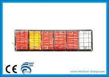 truck tail lamp used cars in dubai wholesale alibaba ZC-A-020