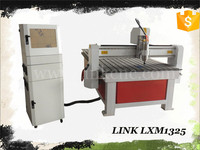 New product Woodworking cnc router 1325 1530/cnc router for sale/companies looking for agents