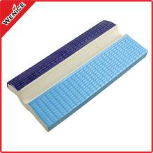 new arrival handgrip anti-slip colored swimming pool border tile ceramic