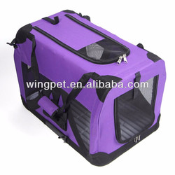pet product pet travel carrier dog bags
