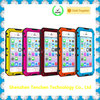 Tenchen IP68 waterproof phone case for iphone 5 cover