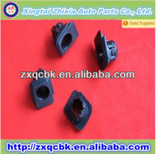auto fastener plastic clips with low price