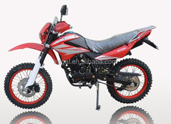 cheap 150cc china motorcycle off-road motorcycle for Shneray