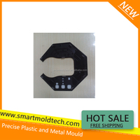 medical product mold, IMD/ IMC processing mould