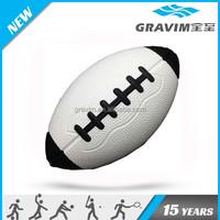 Customized Logo PU Stress Ball Toy
