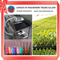 new! new! new! Vegetable Seed Plant Machine