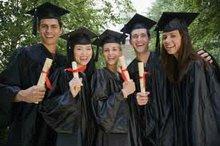 Student Visa Consultancy