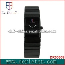 de rieter watch China ali online exporter NO.1 watch factory watches for car