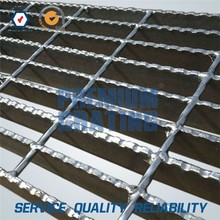 Trench Steel Grating Wholesale Promotional Prices Floor Gully Grating/grates