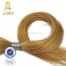 wholesale white japanese fiber synthetic hair bulk products