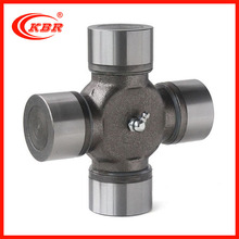 6745 KBR Alibaba New Arrival Hot Selling Hot Product Agricultural Truck Universal Joint for Power Steering