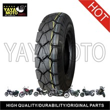 Tyre Chain Tyre Sealant Tyre Tube