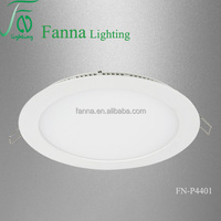 Factory Supply diffused led light panel, led panel light 3w, led driver for led panel light