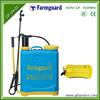 20L Hand Backsack Sprayer Hot Pesticide Agricultural Sprayer Pesticide Sprayer
