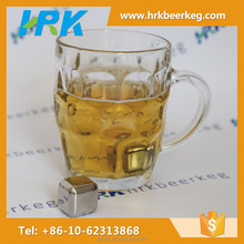 light ice cube for beer