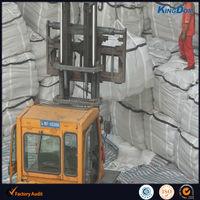 price portland cement china