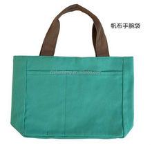 cheap custom cotton mesh produce bag/ wholesale cotton mesh produce bags promotional