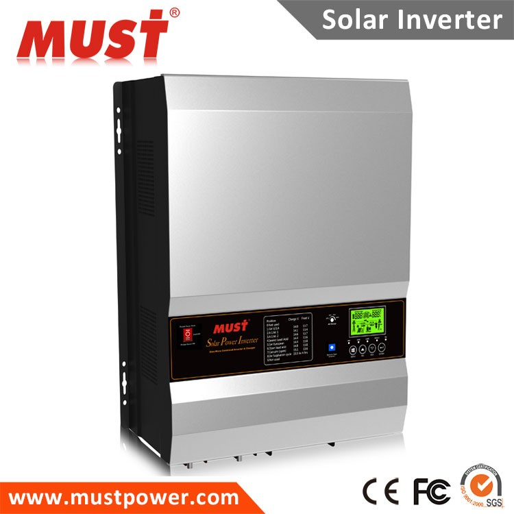 10000w Dc-ac Pure Sine Wave Power Inverter Circuit Diagram - Buy ...