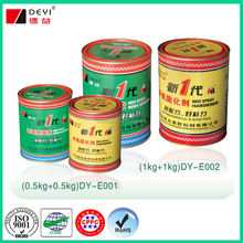 epoxy resin adhesive,construction adhesive,adhesive glue