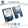 Electronics Pcb Assembly with sim908 for GPS Tracker