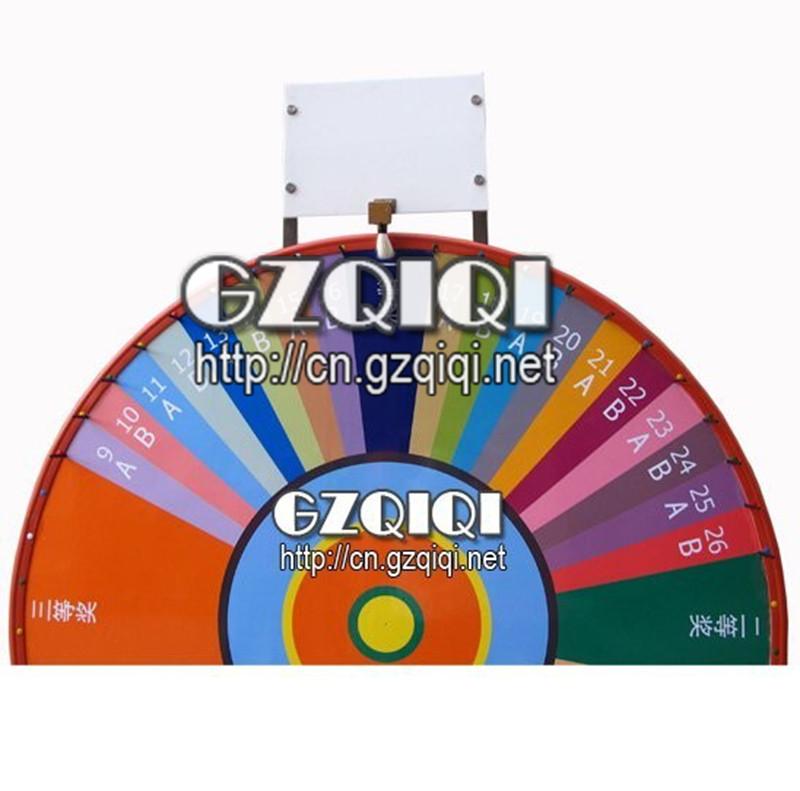Lottery wheel 2.jpg