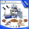 pet flakes machine plant/fish canning plant